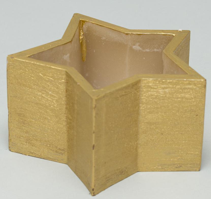 Stern_gold_2